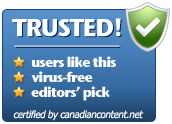 canadiancontent.net